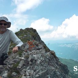 sunstar hotels; holidays in Switzerland; sustainable tourism in Switzerland