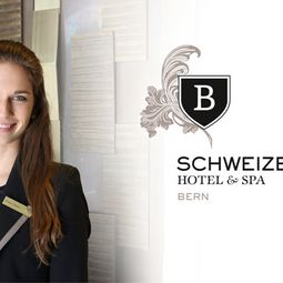 myclimate; Hotel solutions for climate protection; sustainable hotel; Hotel Schweizerhof Bern