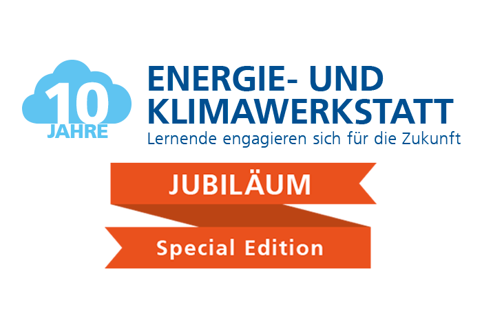 Energy and Climate Laboratory